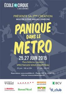 FLYERA5_panique_metro_preproV2
