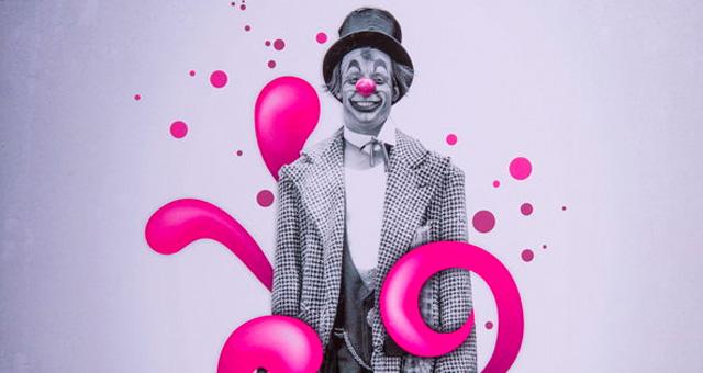 Image result for images des artistes de rue vevey