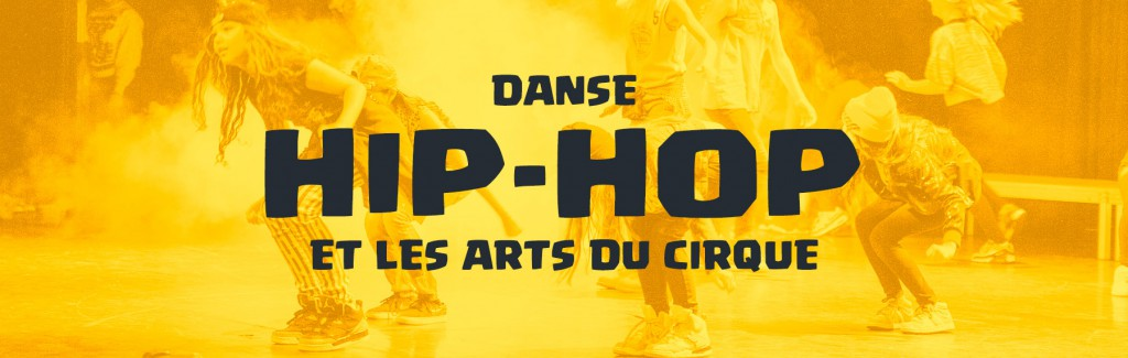 header-hip-hop