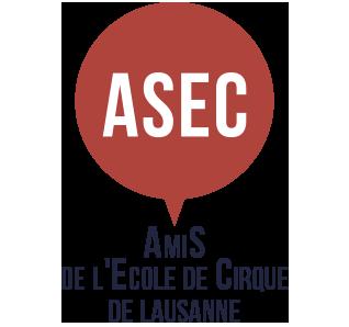 asec1