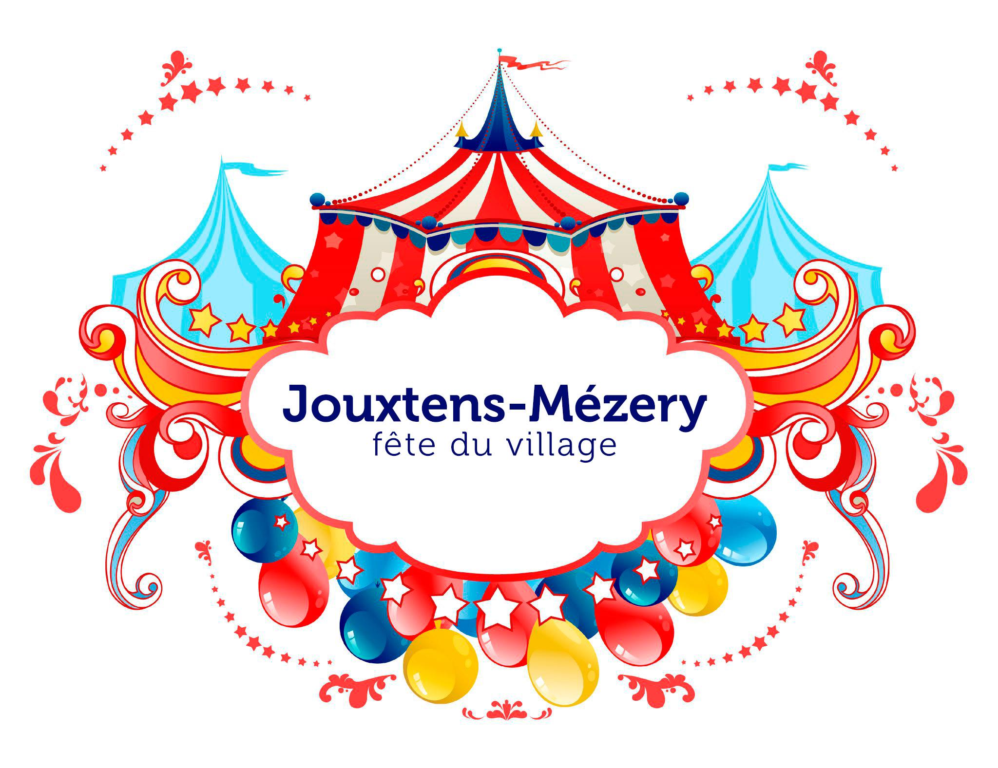 L'ECL à Jouxtens-Mézery